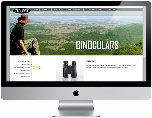 Mac-Acuter-Binoculars