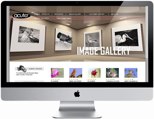 Mac-Acuter-Gallery