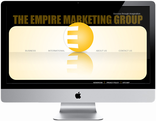 Mac-Empire-Marketing