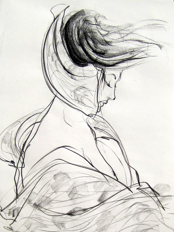 Main-Sketch-kimono