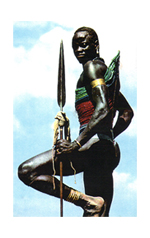 African-nomad-1