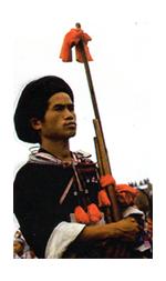Eurasian-nomad-2