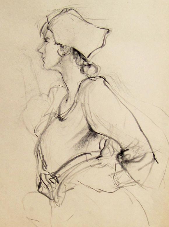 Main-Sketch-Nurse1