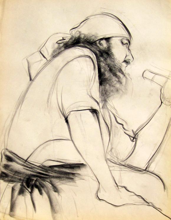 Main-Sketch-beard
