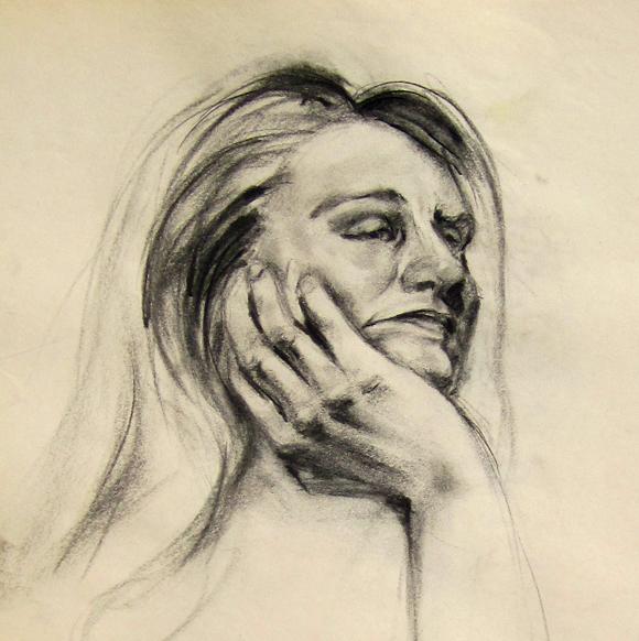 Main-Sketch-big-hand-woman1