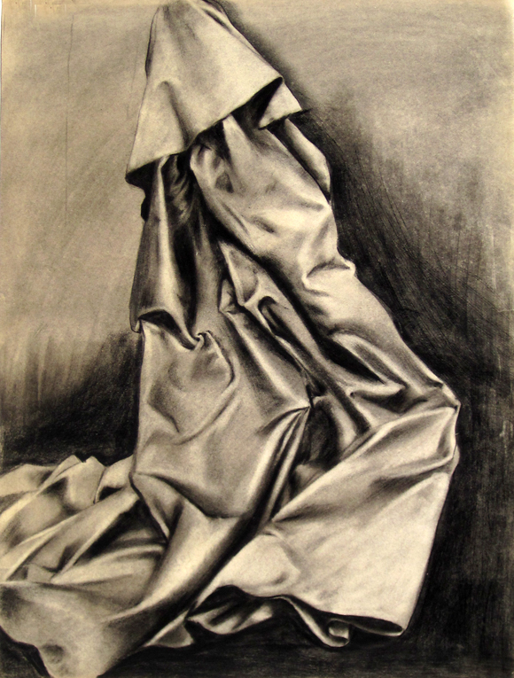 Main-Sketch-clothes