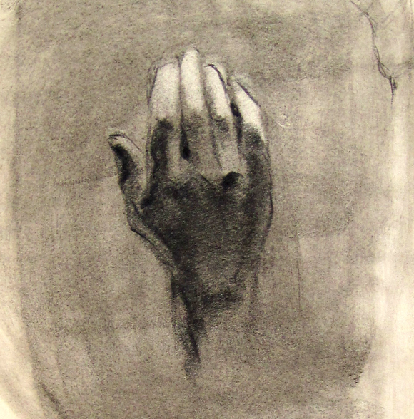 Main-Sketch-hand
