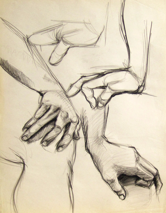 Main-Sketch-hands-2