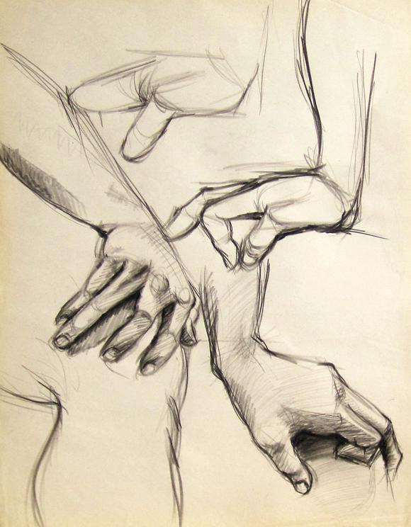 Main-Sketch-hands-2