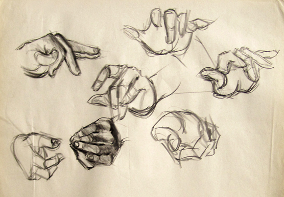 Main-Sketch-hands