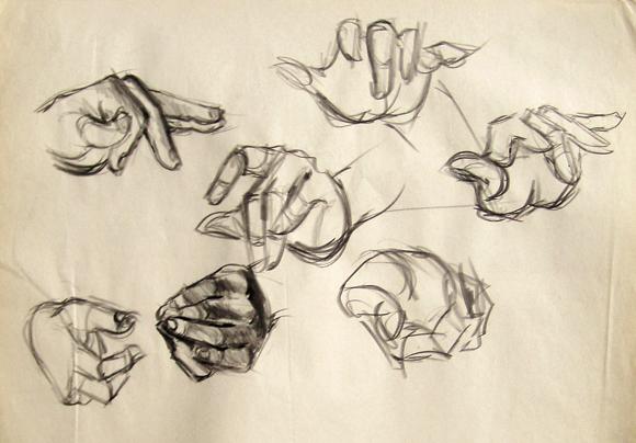 Main-Sketch-hands