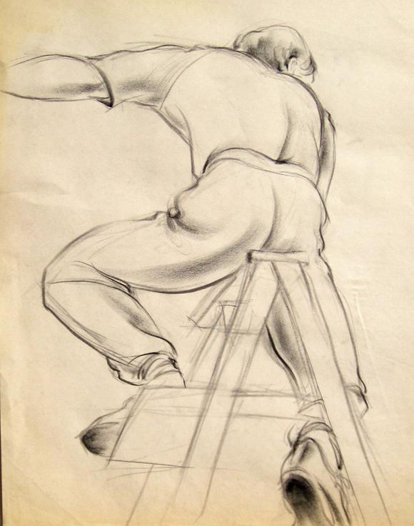 Main-Sketch-ladder