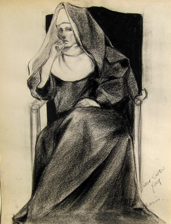 Main-Sketch-nun1
