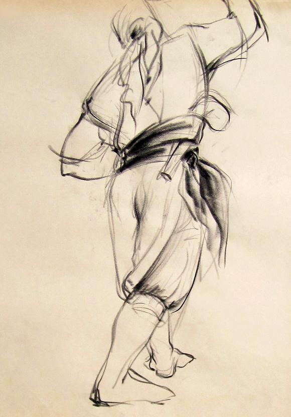Main-Sketch-pirate