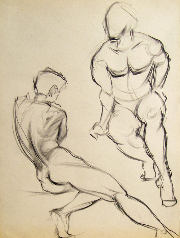 Main-Sketch-two-men1